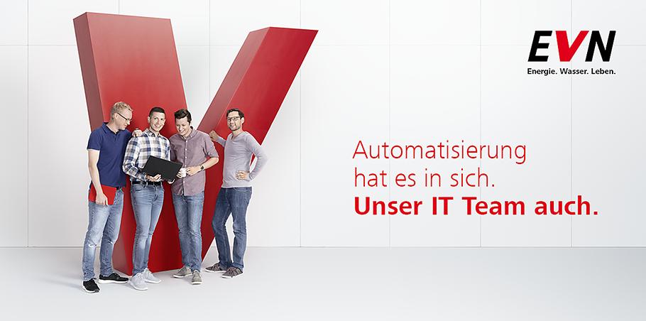 Automatisierung_Zweigelt_Seistock_Weilguni_Wildhofen