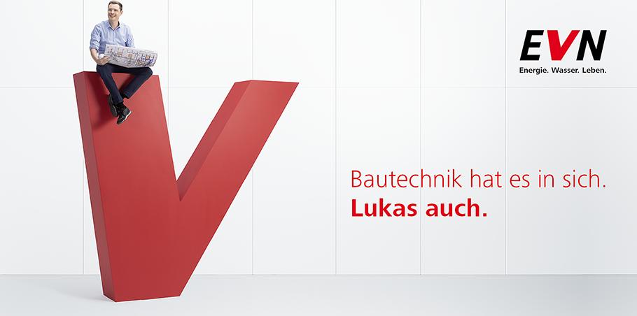 Bautechnik_Maschek