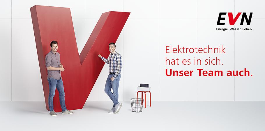 Elektrotechnik_Weilguni_Seistock
