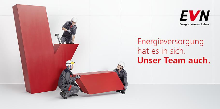 Energieversorgung_Heinz_Stürbl_Waldherr