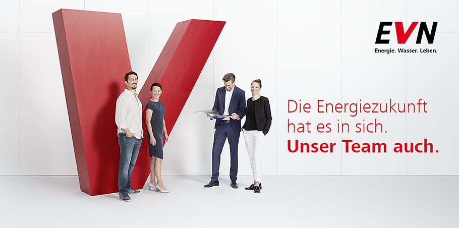 Energiezukunft_Özcoban_Mayerhuber_Korab_Orgon