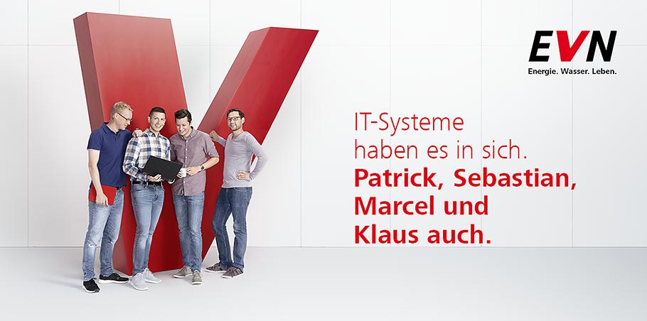 IT-Systeme_Zweigelt_Seistock_Weilguni_Wildhofen