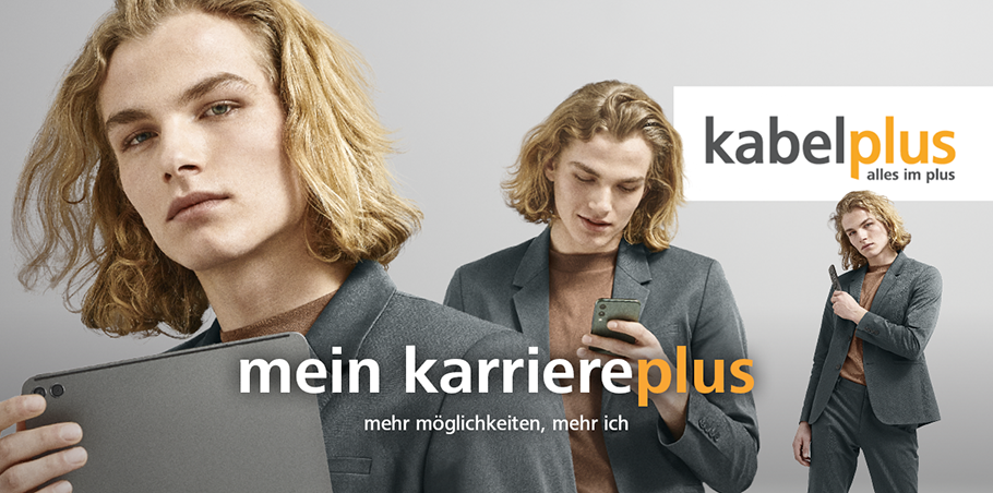 Kabelplus_2