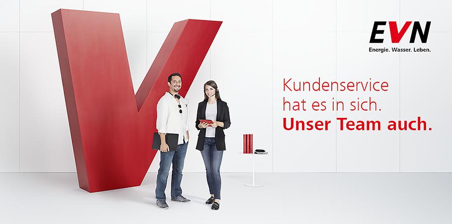 Kundenservice_Özcoban_Kugler