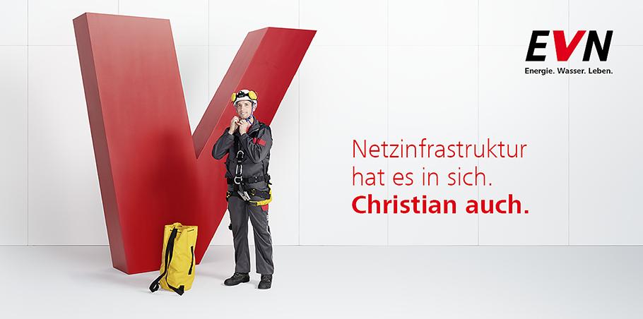 Netzinfrastruktur_Stürbl