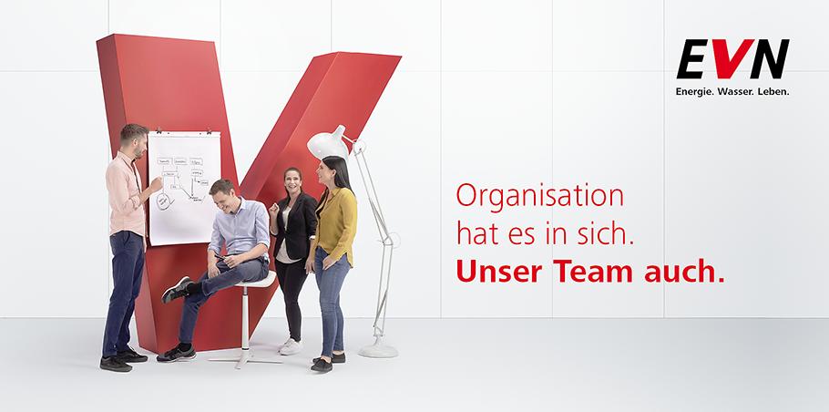 Organisation_Polster_Maschek_Kesselgruber_Müller