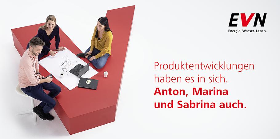 Produktentwicklungen_Polster_Guleva_Müller