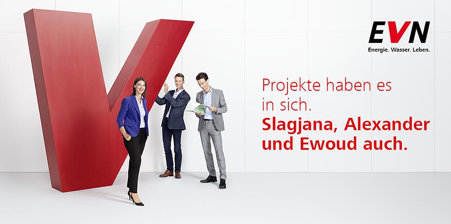 Projekte_Angjelova_Kofink_Osterwijk