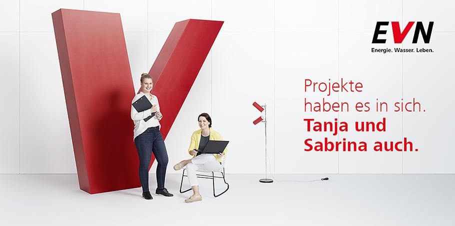 Projekte_Schladitz_Ibesich