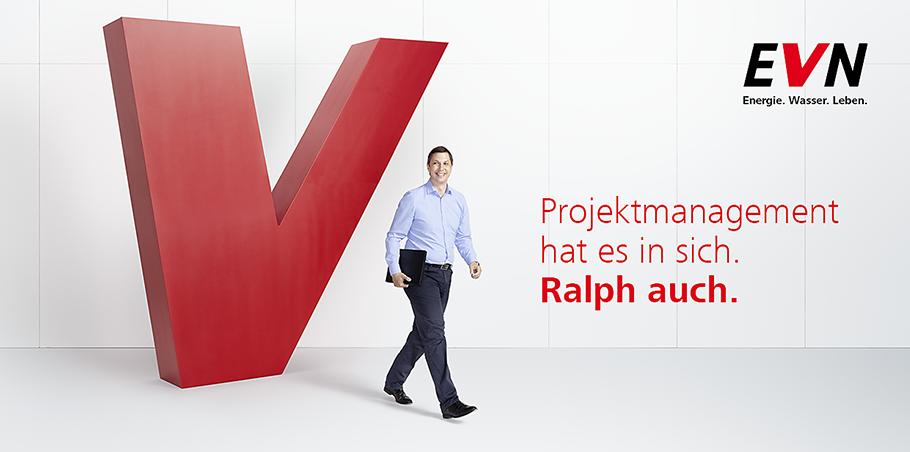 Projektmanagement_Kruta