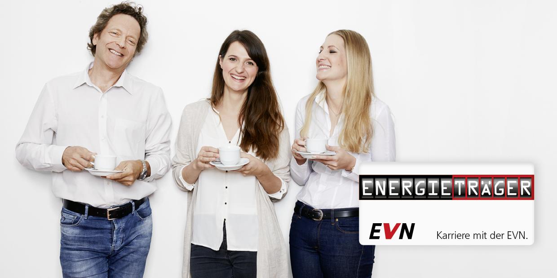 kaufm_Energieträger