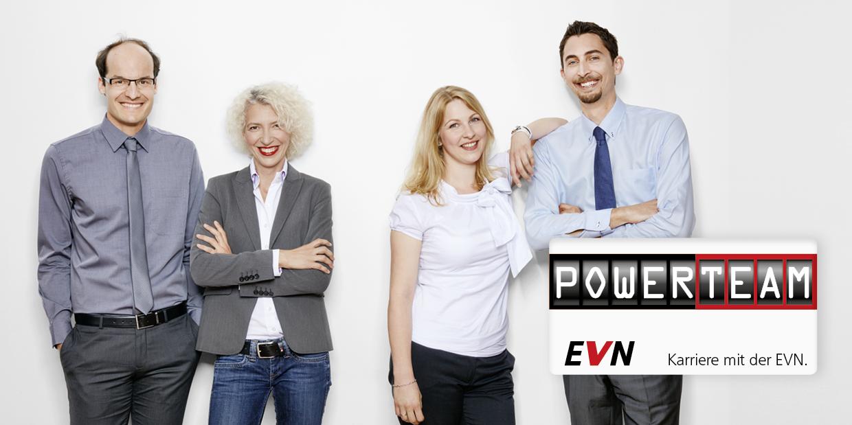 kaufm_Powerteam