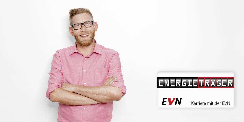 techn_Energieträger