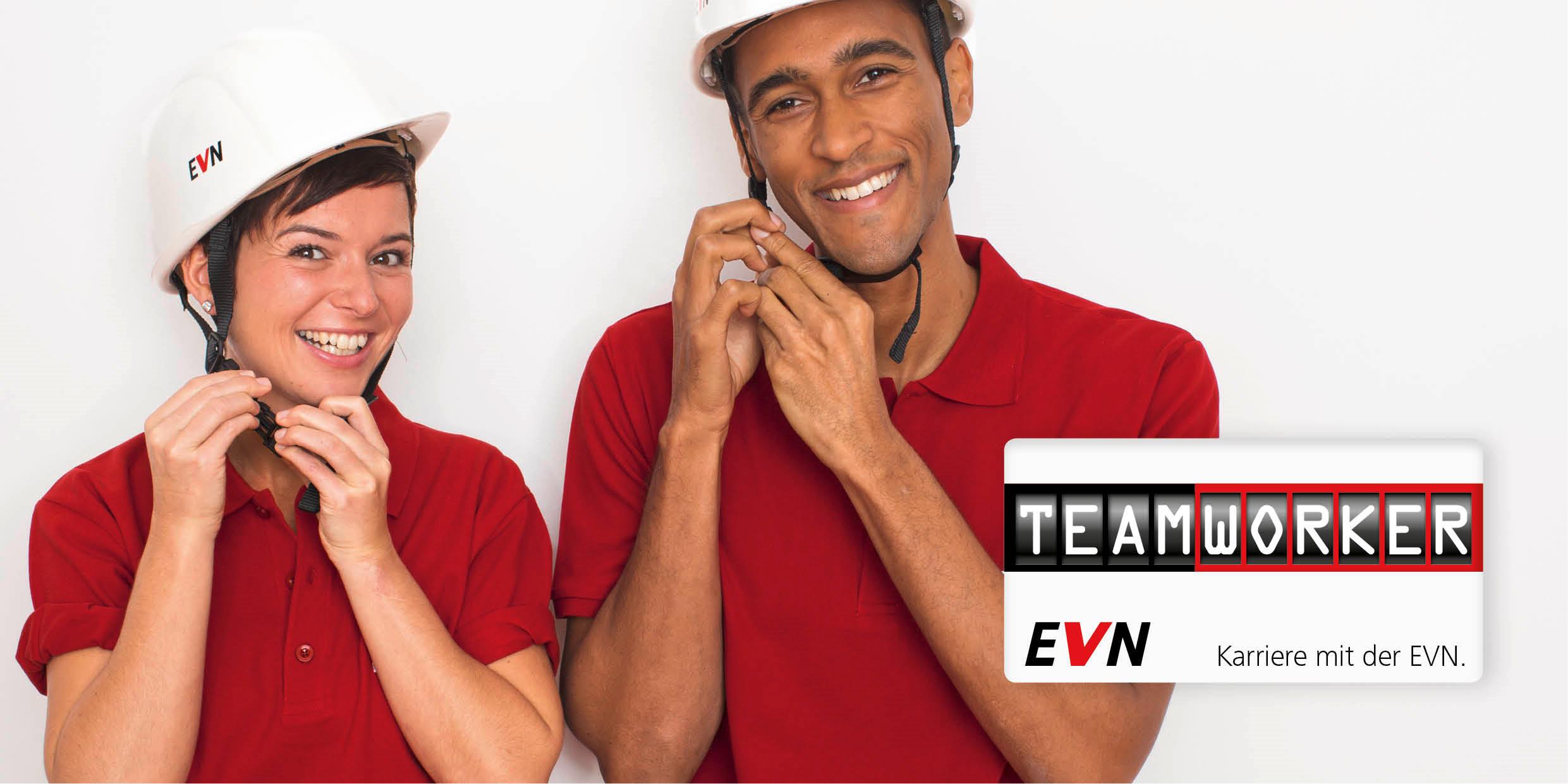 techn_Teamworker